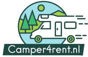 Camper huren in Italie -Verhuur door Nederlanders in Italie. Zeker en Vertrouwd.