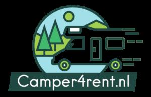 Camper4rent.nl